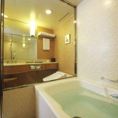 Urayasu Brighton Hotel Tokyo Bay Ураясу ванная фото 2