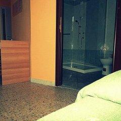 Hostel Prima Base сауна