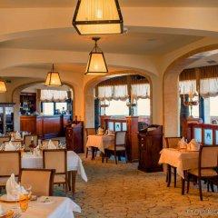 Гостиница Цитадель Инн Отель и Резорт Украина, Львов - отзывы, цены и фото номеров - забронировать гостиницу Цитадель Инн Отель и Резорт онлайн фото 3