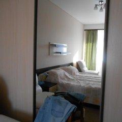 Гостиница Caucasus в Красной Поляне отзывы, цены и фото номеров - забронировать гостиницу Caucasus онлайн Красная Поляна фото 6