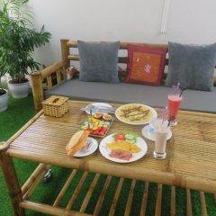 Отель LIDO Homestay Вьетнам, Хойан - отзывы, цены и фото номеров - забронировать отель LIDO Homestay онлайн в номере