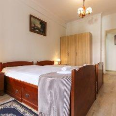 Отель Olaias Classic by Homing комната для гостей фото 2