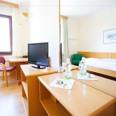 Отель Das Reinisch Guesthouse Вена комната для гостей фото 4