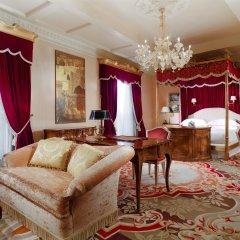 Отель The Westin Excelsior, Rome Рим интерьер отеля фото 2