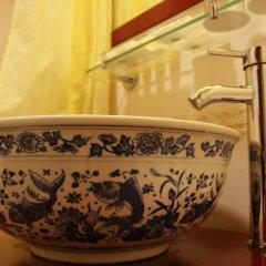 Отель Lu Song Yuan Китай, Пекин - отзывы, цены и фото номеров - забронировать отель Lu Song Yuan онлайн фото 16