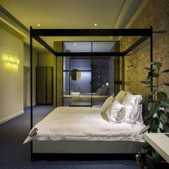 Bursa Hotel Киев комната для гостей