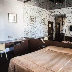 Гостиница Летучая мышь Отель в Выборге 8 отзывов об отеле, цены и фото номеров - забронировать гостиницу Летучая мышь Отель онлайн Выборг спа
