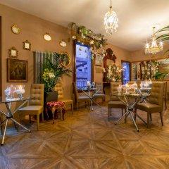 Отель 051 Room & Breakfast Италия, Болонья - отзывы, цены и фото номеров - забронировать отель 051 Room & Breakfast онлайн фото 3