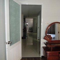 Апартаменты White Swan Apartment интерьер отеля фото 2