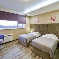 Гостиница Vzlet в Оренбурге отзывы, цены и фото номеров - забронировать гостиницу Vzlet онлайн Оренбург комната для гостей