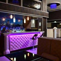 Отель Gold Boutique Rustaveli Грузия, Тбилиси - 1 отзыв об отеле, цены и фото номеров - забронировать отель Gold Boutique Rustaveli онлайн гостиничный бар
