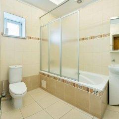 Гостиница Универсал ванная фото 2