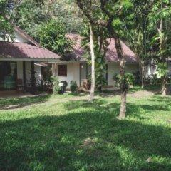 Отель Iyara B.R Resort Koh Chang фото 5