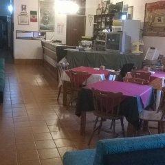 Отель Agriturismo Mio Capitano Италия, Сиракуза - отзывы, цены и фото номеров - забронировать отель Agriturismo Mio Capitano онлайн питание фото 2