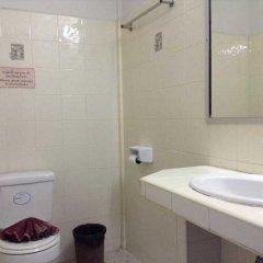 Отель Baan Sabaidee Таиланд, Краби - отзывы, цены и фото номеров - забронировать отель Baan Sabaidee онлайн ванная