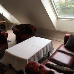 Отель Charlottenlund Gjestehus Норвегия, Ставангер - отзывы, цены и фото номеров - забронировать отель Charlottenlund Gjestehus онлайн комната для гостей фото 4