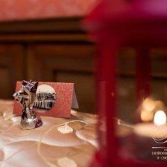 Гостиница Новониколаевская в Новосибирске отзывы, цены и фото номеров - забронировать гостиницу Новониколаевская онлайн Новосибирск помещение для мероприятий