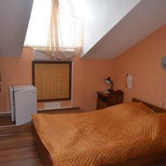 Гостиница Парк Отель в Оренбурге 14 отзывов об отеле, цены и фото номеров - забронировать гостиницу Парк Отель онлайн Оренбург комната для гостей фото 5