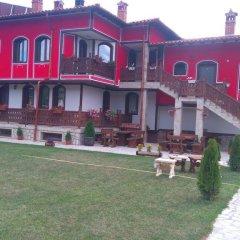 Отель Guest House Dzhogolanov фото 11