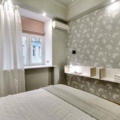 Апартаменты на Бронной Москва фото 29