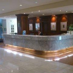 Gran Hotel Balneario спа фото 2