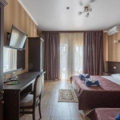Гостиница Славянка фото 21