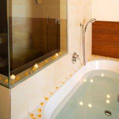 Отель Cocoon Германия, Мюнхен - отзывы, цены и фото номеров - забронировать отель Cocoon онлайн сауна
