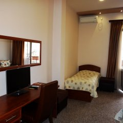 Отель Areg Hotel Армения, Ереван - 4 отзыва об отеле, цены и фото номеров - забронировать отель Areg Hotel онлайн удобства в номере