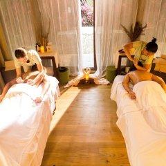 Отель Indura Beach & Golf Resort, Curio Collection by Hilton Гондурас, Тела - отзывы, цены и фото номеров - забронировать отель Indura Beach & Golf Resort, Curio Collection by Hilton онлайн спа