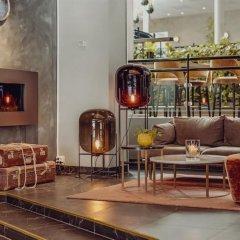 Отель Clarion Collection Hotel Grand Bodo Норвегия, Бодо - отзывы, цены и фото номеров - забронировать отель Clarion Collection Hotel Grand Bodo онлайн гостиничный бар