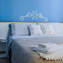 Отель B&B Villa Raineri Таормина комната для гостей фото 4
