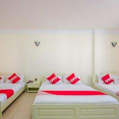 OYO 603 Hoang Kim Hotel Далат фото 24