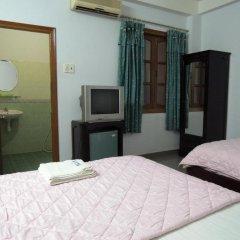 Отель Ngan Pho Hotel Вьетнам, Нячанг - отзывы, цены и фото номеров - забронировать отель Ngan Pho Hotel онлайн удобства в номере фото 2