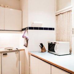 Отель Ofenloch Apartments Австрия, Вена - отзывы, цены и фото номеров - забронировать отель Ofenloch Apartments онлайн фото 15