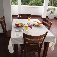Отель Supun Villa Шри-Ланка, Бентота - отзывы, цены и фото номеров - забронировать отель Supun Villa онлайн в номере