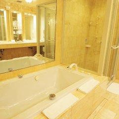 Dai-ichi Hotel Tokyo ванная