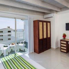 Отель Whala!bayahibe Доминикана, Байяибе - 4 отзыва об отеле, цены и фото номеров - забронировать отель Whala!bayahibe онлайн фото 17