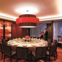 Отель Shangri-la Hotel, Shenzhen Китай, Шэньчжэнь - отзывы, цены и фото номеров - забронировать отель Shangri-la Hotel, Shenzhen онлайн помещение для мероприятий фото 2
