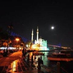 Istanbul Mosq Hotel at Fatih фото 3
