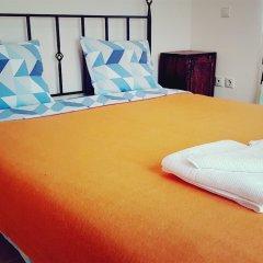 Отель Seaview Villa Near Athens Airport комната для гостей фото 4
