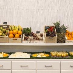 Отель Regente Aragón Испания, Салоу - 4 отзыва об отеле, цены и фото номеров - забронировать отель Regente Aragón онлайн питание фото 2