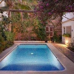 Отель Los Milagros Hotel Мексика, Кабо-Сан-Лукас - отзывы, цены и фото номеров - забронировать отель Los Milagros Hotel онлайн детские мероприятия фото 2