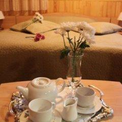 Гостиница Vertikal в Шерегеше отзывы, цены и фото номеров - забронировать гостиницу Vertikal онлайн Шерегеш фото 4