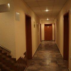 Отель Paralax Hotel Болгария, Варна - отзывы, цены и фото номеров - забронировать отель Paralax Hotel онлайн интерьер отеля