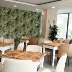 Lara Garden Butik Hotel Турция, Анталья - отзывы, цены и фото номеров - забронировать отель Lara Garden Butik Hotel онлайн питание фото 2
