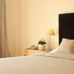 Отель Art Suites комната для гостей фото 2