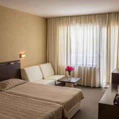 Апартаменты Kuban Apartments комната для гостей фото 5