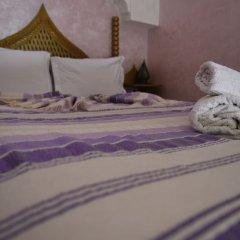 Отель Riad Jenan Adam Марокко, Марракеш - отзывы, цены и фото номеров - забронировать отель Riad Jenan Adam онлайн удобства в номере фото 2