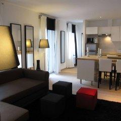 Отель Ze Agency Accommodation In Liege Бельгия, Льеж - отзывы, цены и фото номеров - забронировать отель Ze Agency Accommodation In Liege онлайн комната для гостей фото 5
