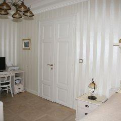 Отель Apartmán Nostalgia Чехия, Карловы Вары - отзывы, цены и фото номеров - забронировать отель Apartmán Nostalgia онлайн